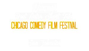 laurel_CHICAGO_WINNER_whiteonblank