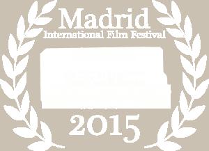 laurel_MADRID_winnersupportingactress_white
