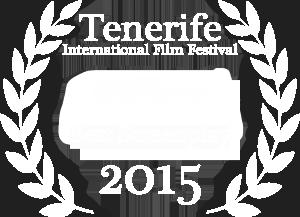 laurel_TENERIFE_winnerscreenplay_whiteonblank