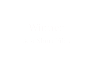 laurel_TENERIFE_winnershort_whiteonblank