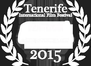 laurel_TENERIFE_winnershort_whiteonblank