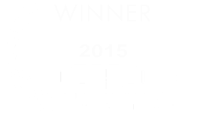 laurel_CENFLO_winner_bestshort_whiteonblank