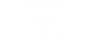 laurel_CENFLO_winnerforeignproj_whiteonblank